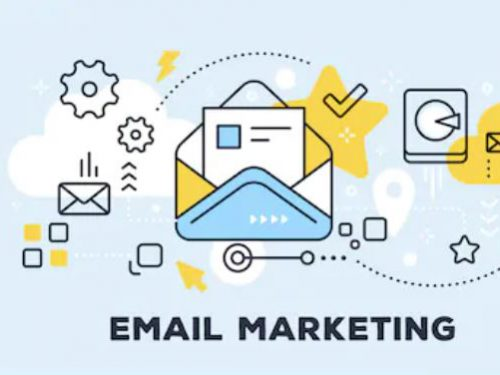 6 Benefits of Email Marketing & Constant Contact Review